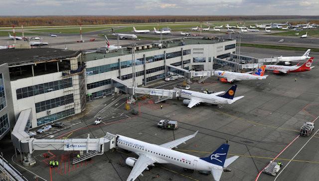 Курс IATA