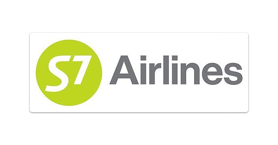 Скидки на авиабилеты авиакомпании сибирь с master card купить билет на самолет нижневартовск ханты-мансийск