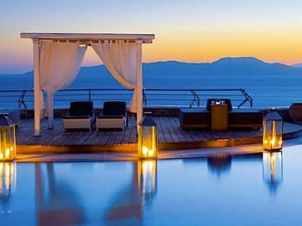 Hotels.com - скидки до 60% + ЧП-скидка 12% по промокоду