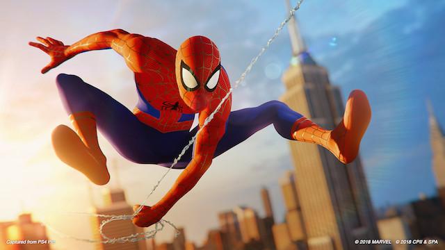 PlayStation Store. Скидки до 85% на игры, комплекты и дополнения