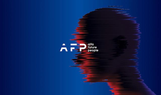 AFP. Билеты со скидкой до 1000 рублей + кэшбэк до 1400 рублей