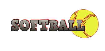 Mile Sports | Softball Leagues in Buffalo, NY