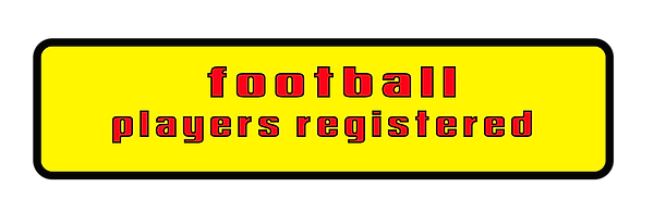 players registered.png