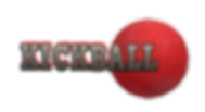 Mile Sports | Kickball Leagues in Buffalo, NY