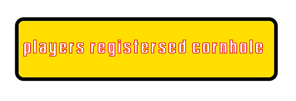 cornhole registered.png