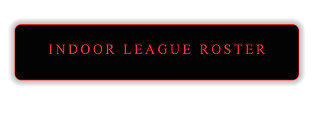 INDOOR LEAGUE ROSTER.png