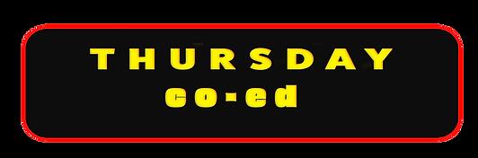Thursday%20co-ed_edited.png