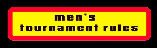 men's tournamet rules.png