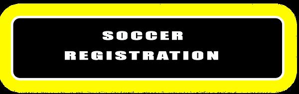 SOCCER REGISISTRATION.png