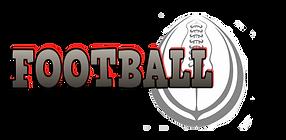 Mile Sports | Buffalo, NY | Football Leagues