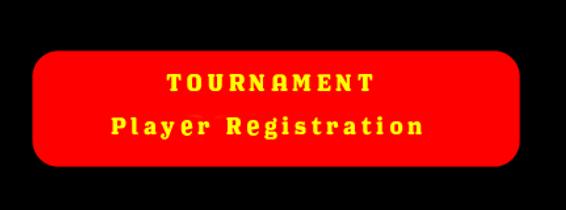 TOURNAMENT registration.png