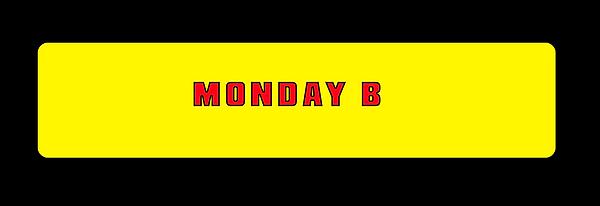 MONDAY B.png
