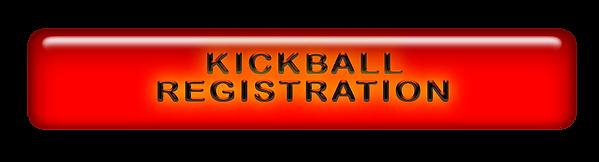 KICKBALL REGISTRATION.png