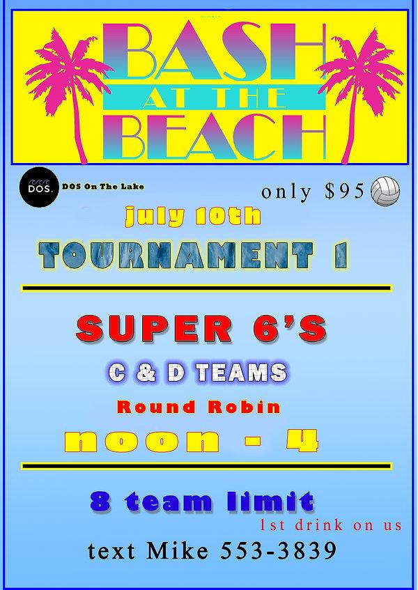 tournament 1.jpg