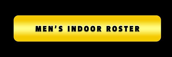men's indoor.png