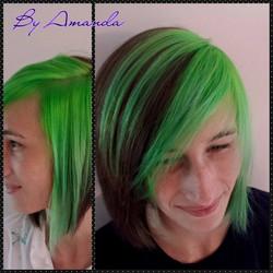 vivid hair color.jpg