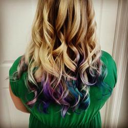 vivid hair color 2.jpg