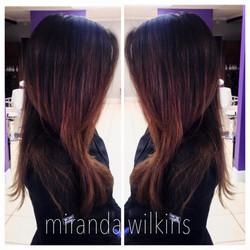 Miranda Wilkins.jpg