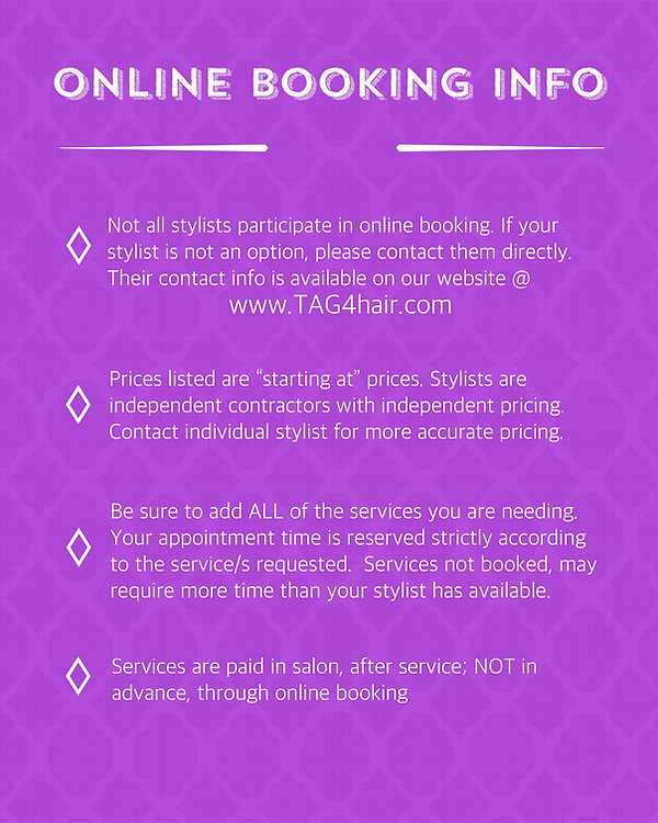 Online Booking Info.jpg