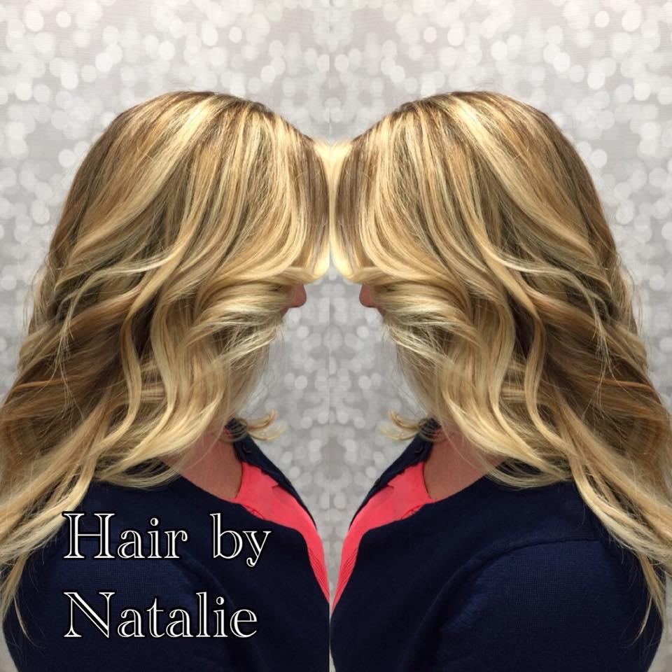 Dimensional Blonde.jpg