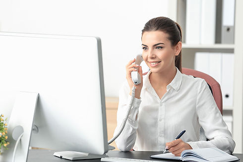 virtual-receptionists-for-lawyers-bg.jpg