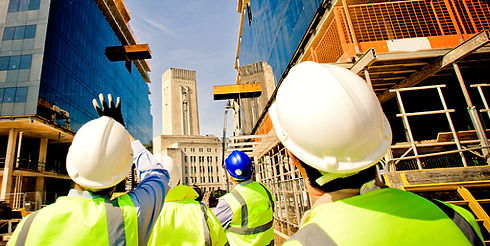 construction-site-and-builders_edited.jpg