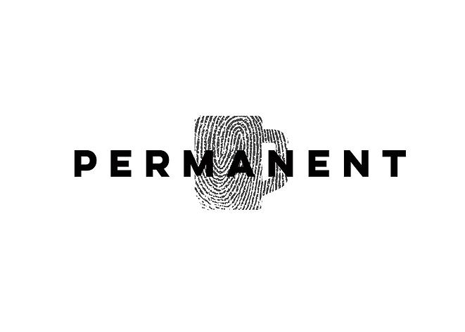 permanent.png