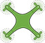 Drone Icon 8.png