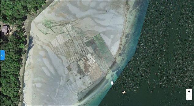 Drone tideland mapping (1).jpg