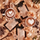 Thumbnail: LOVERS HOT CHOCOLATE LATTE