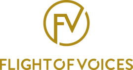 FOV_Logo_without_Strapline_PMS_300dpi.pn