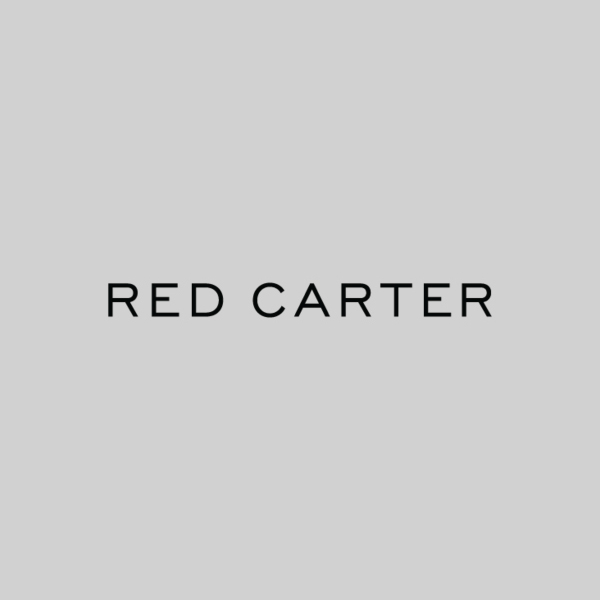 red carter