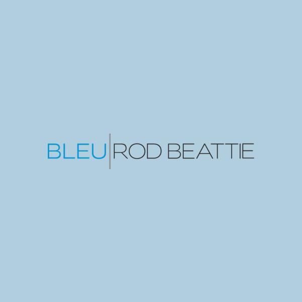 bleu rod