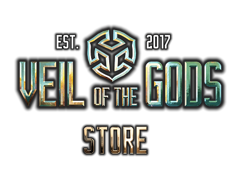 Veil logo store.png