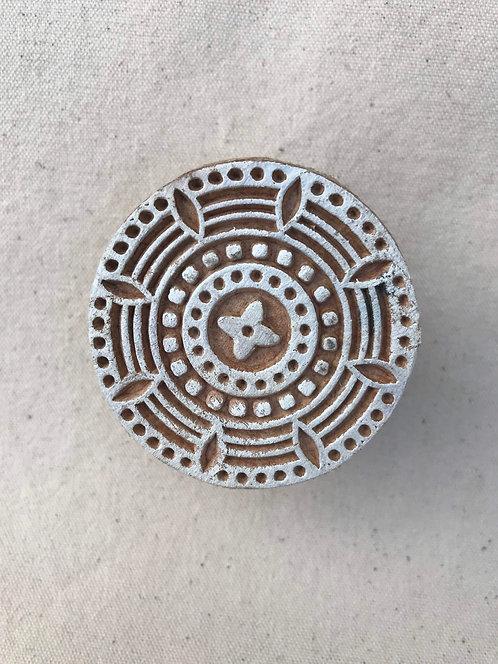 WB317 circle