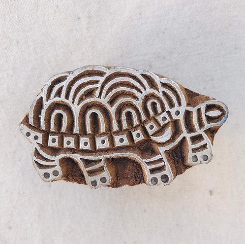 WB404 turtle