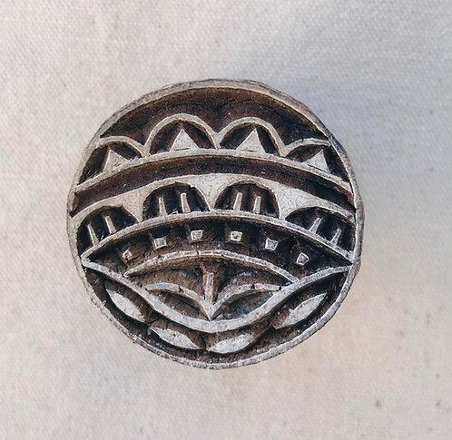 WB305 circle