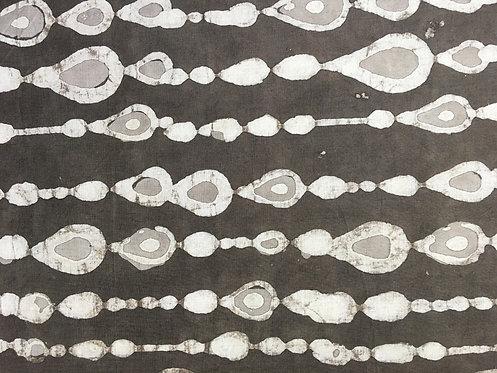 314fq natural dye - tear drops