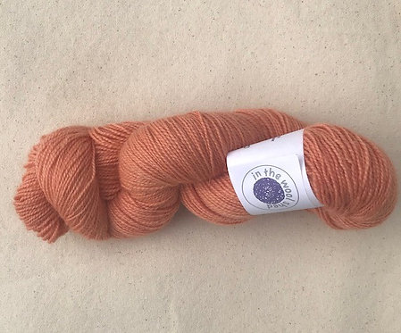 BFL4ply610 - Madder touch