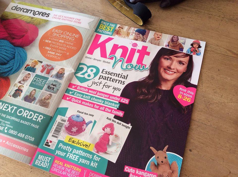 knit now cover jan 2015.jpg