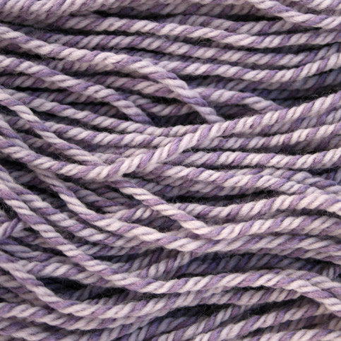 Logwood - Lavender