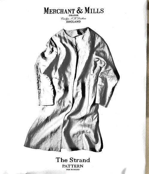 Merchant & Mills The Strand - 8