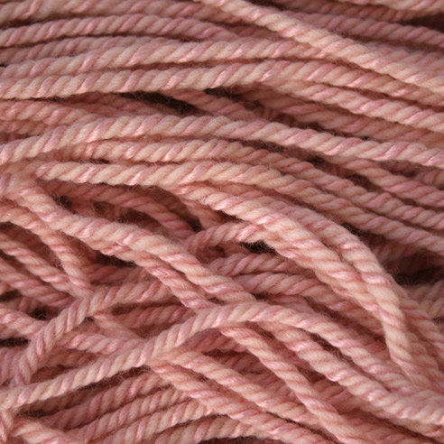 Cochineal - Baby Pink