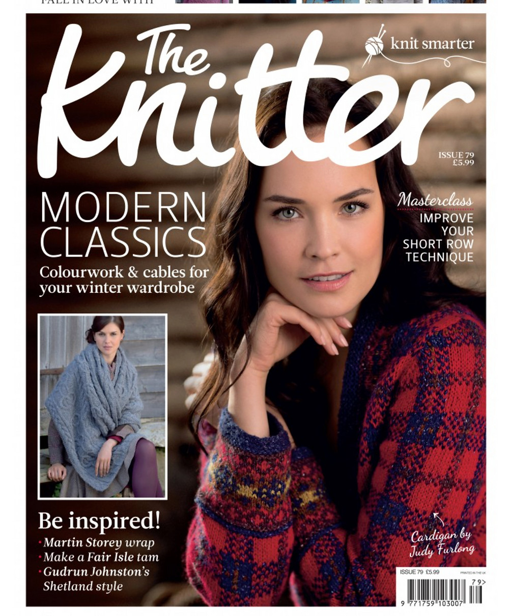 The Knitter jan 2015_edited.jpg