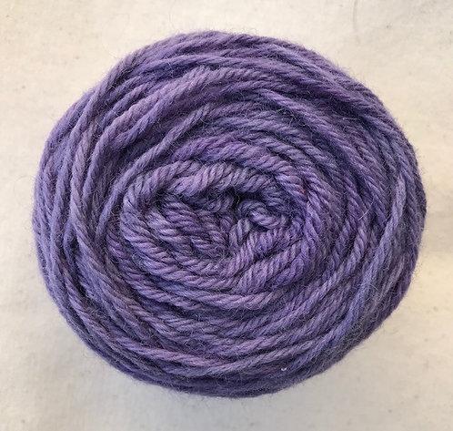 BFL DK10 - Logwood Lavender