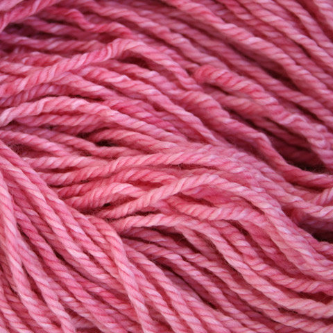 Cochineal - Luscious Pink
