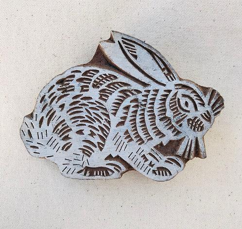 WB421 Rabbit