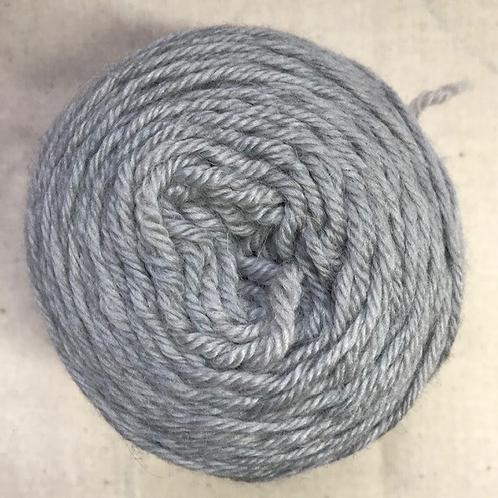 BFLLucy6 - Logwood Grey