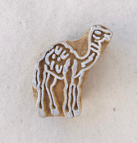 WB405 camel