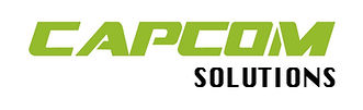 Capcom Logo.jpg